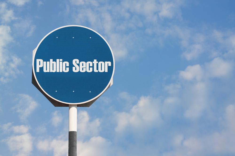 Centreon, IT monitoring, supervision informatique, secteur public