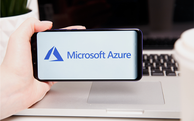 Monitoring Microsoft Azure with Centreon, step by step