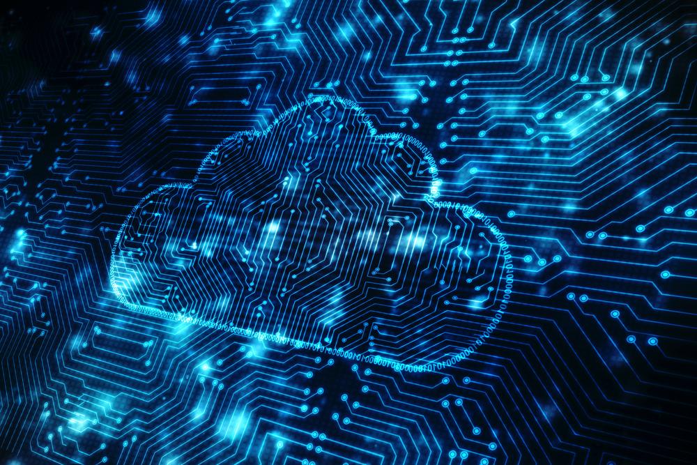 IT monitoring, Centreon, cloud, multi-cloud,AWS
