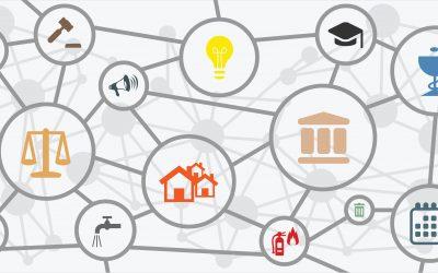 Secteur Public : les ITOps misent sur la supervision informatique pour rendre un meilleur service aux agents et usagers