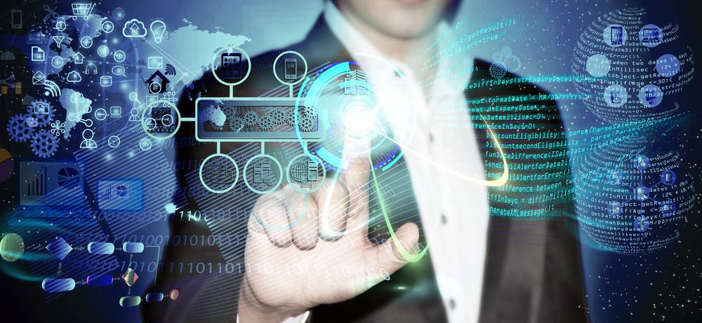 Comment résoudre les problèmes de performance TCP pour vos applications SaaS et Cloud ?