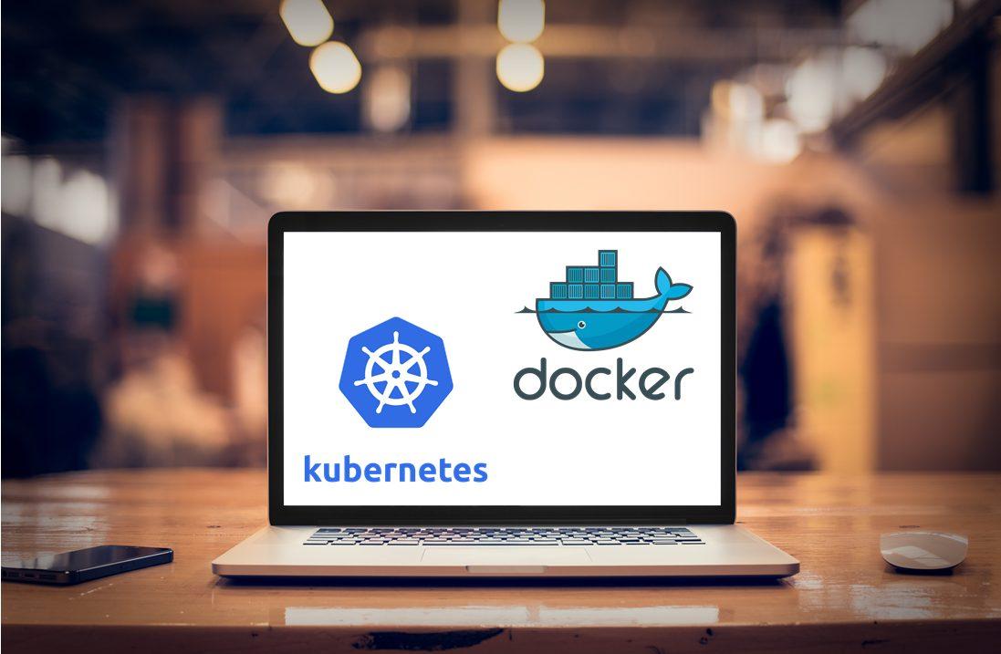 Centreon, IT monitoring, Docker tutorials, Kubernetes tutorials, how to monitor Kubernetes, how to monitor Docker, Centreon tutorials