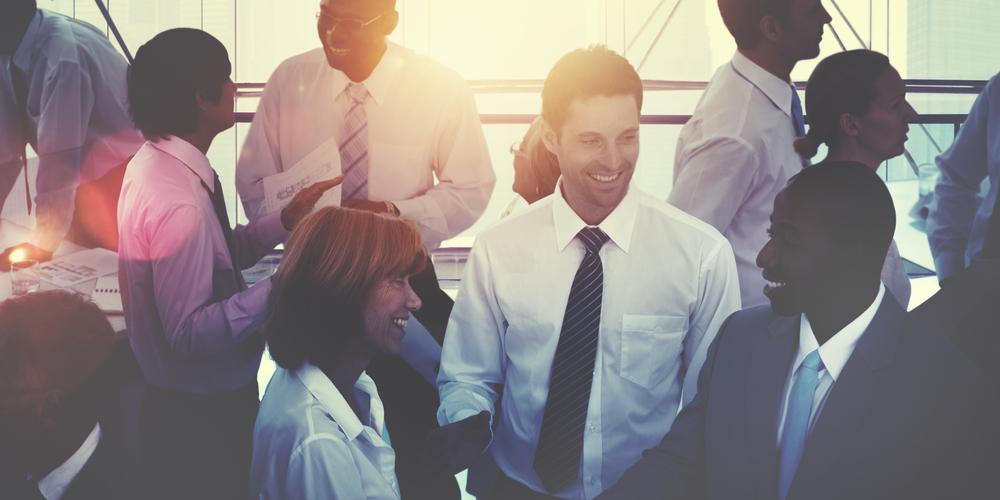 4 bonnes pratiques en matière de supervision informatique, issues de l'expérience des ITOM du Secteur Public