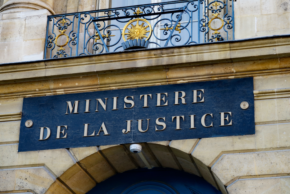 With Centreon EMS, French Department of Justice supports Users and Agile Transformation