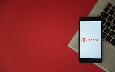 Superviser Microsoft Office 365 avec Centreon, étape par étape