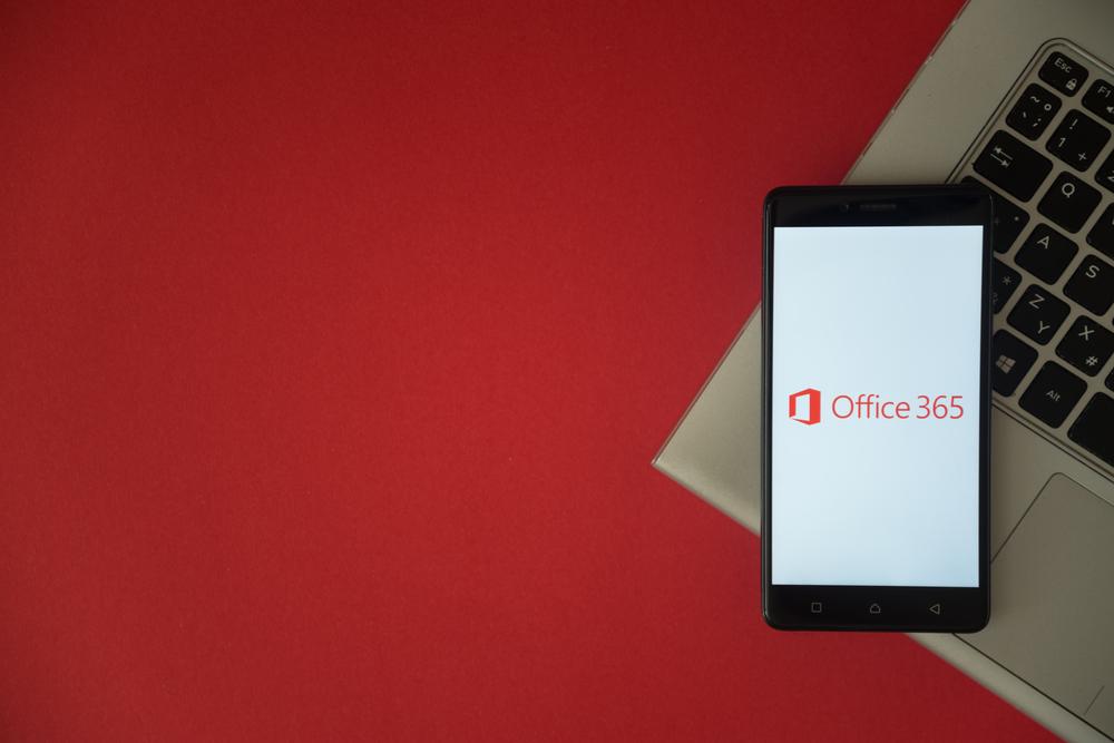 Superviser Microsoft Office 365 avec Centreon