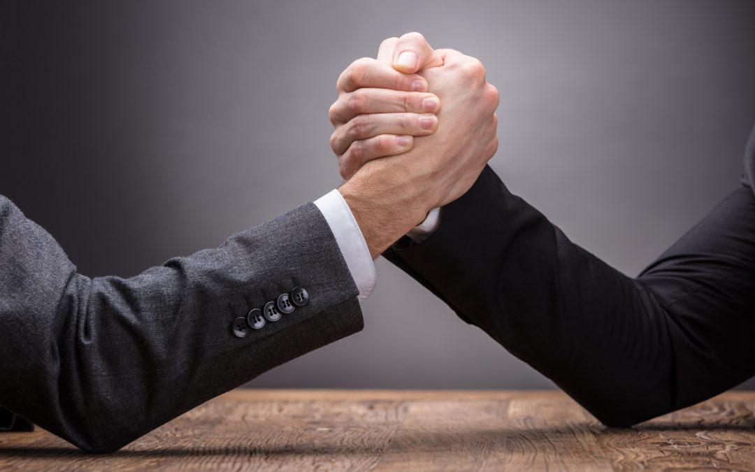 Inmind Technologies Enter Centreon's Partner Ecosystem