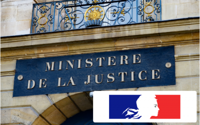 With IT monitoring, French Department of Justice supports Users and Agile Transformation