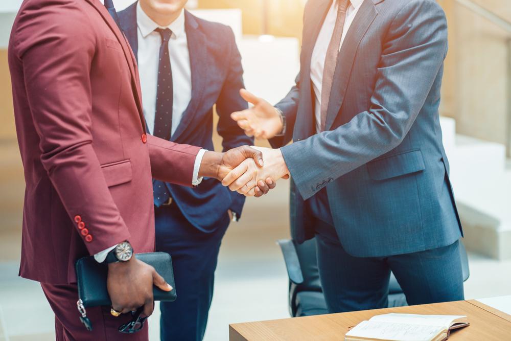 ADN Consulting devient partenaire officiel de Centreon pour mieux servir les entreprises en pleine transition numérique