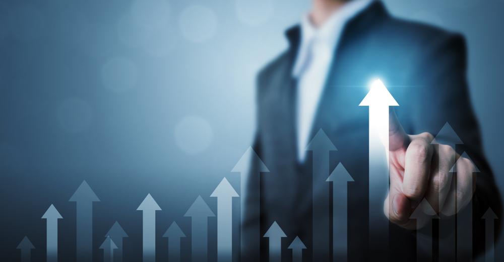 3 Steps to Jumpstart IT Performance