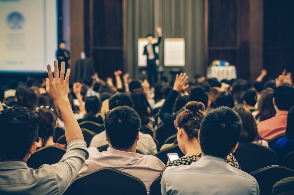 En décembre, rencontrons-nous au Paris Open Source Summit