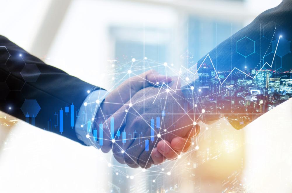 Partenariat : Artesys Orion renforce son offre de services avec la supervision informatique Centreon