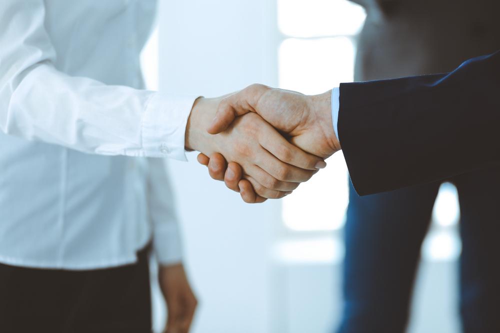All4It renforce son offre de services IT à travers le partenariat avec Centreon