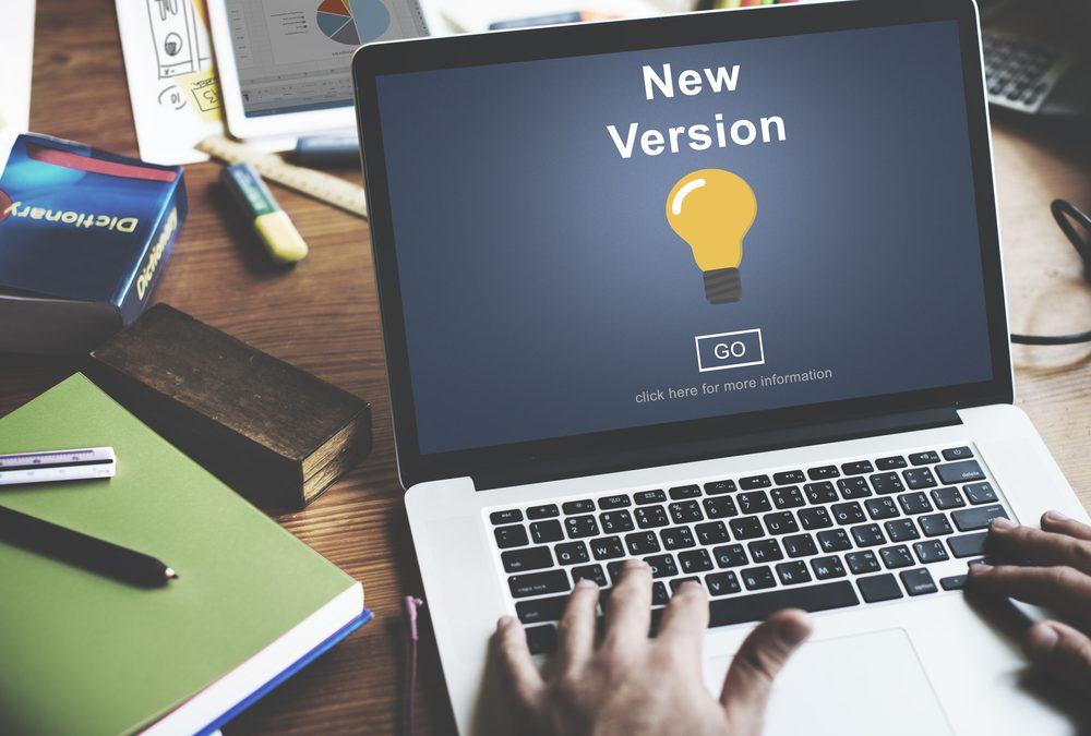 Centreon prepares enterprises for emerging AIOps needs