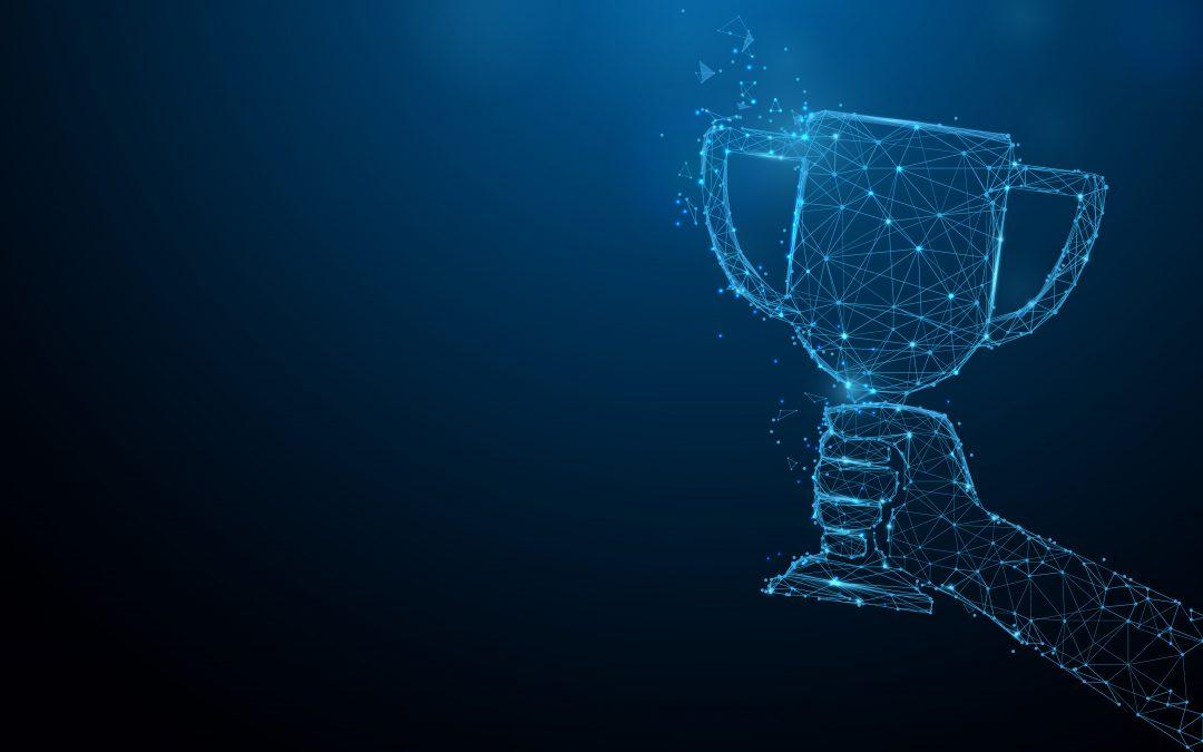 Centreon désigné Champion 2020 par le Pôle Systematic