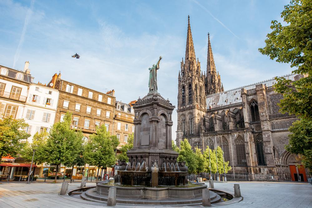 Avec une supervision centralisée, Clermont Auvergne Métropole améliore les services publics délivrés aux usagers