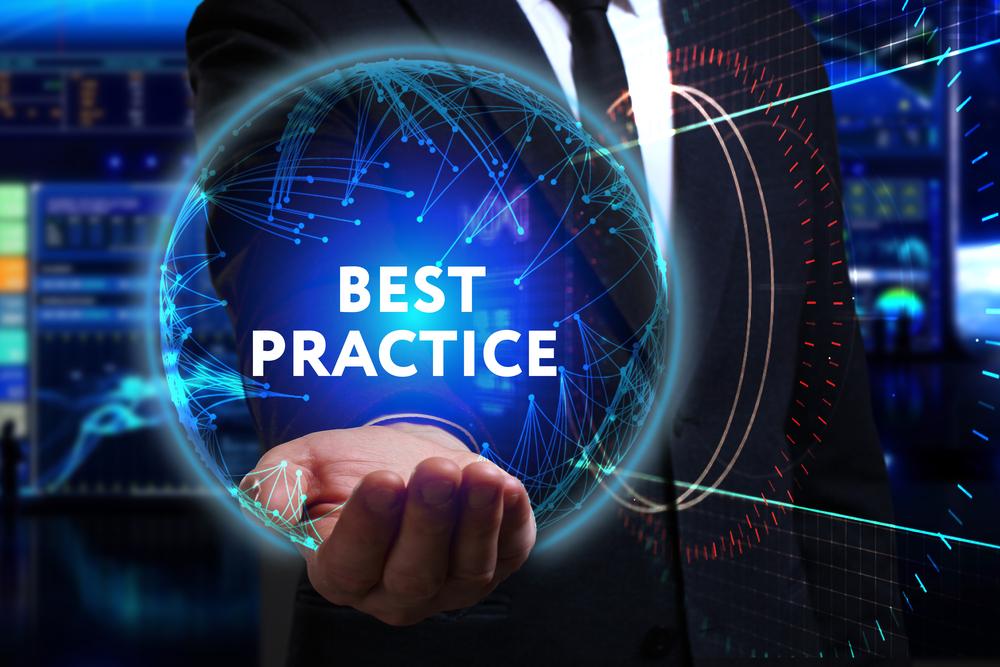 3 bonnes pratiques pour les I&O des années 2020