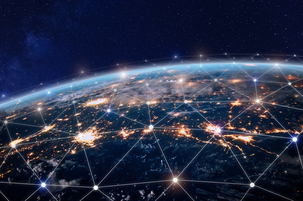 IT monitoring around the clock: How Centreon is supporting a business that never goes to sleep