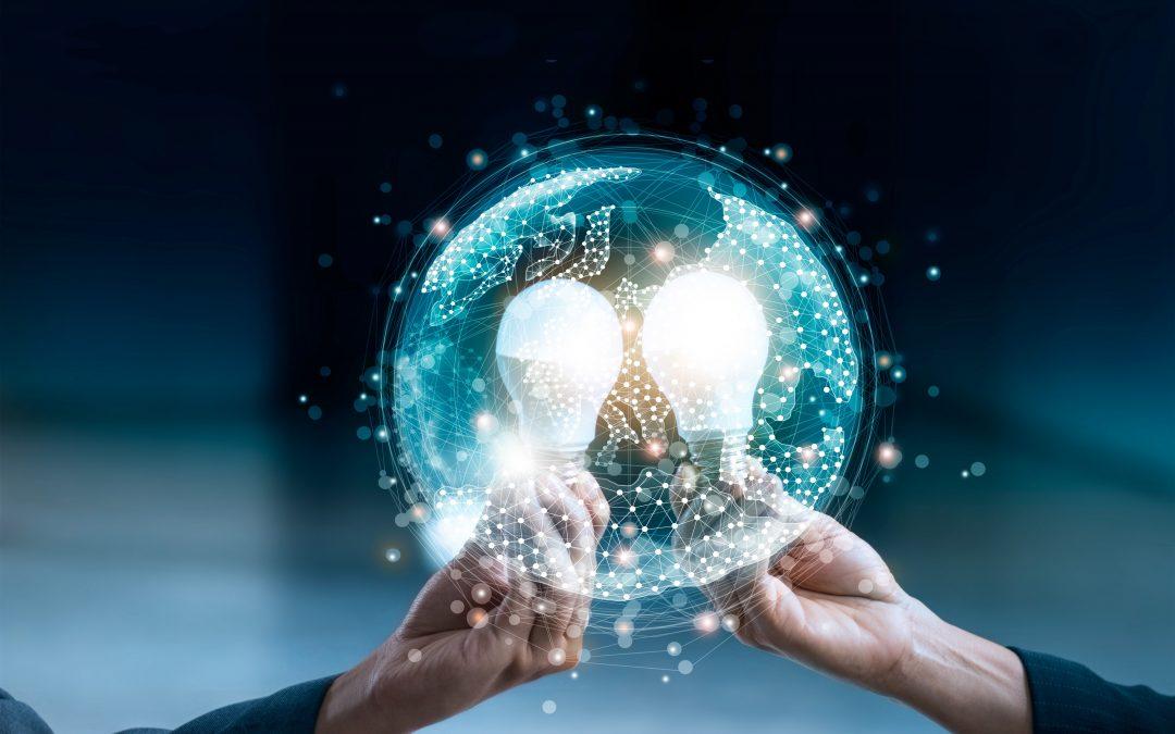 Conytec devient partenaire de Centreon pour supporter ses clients de manière globale