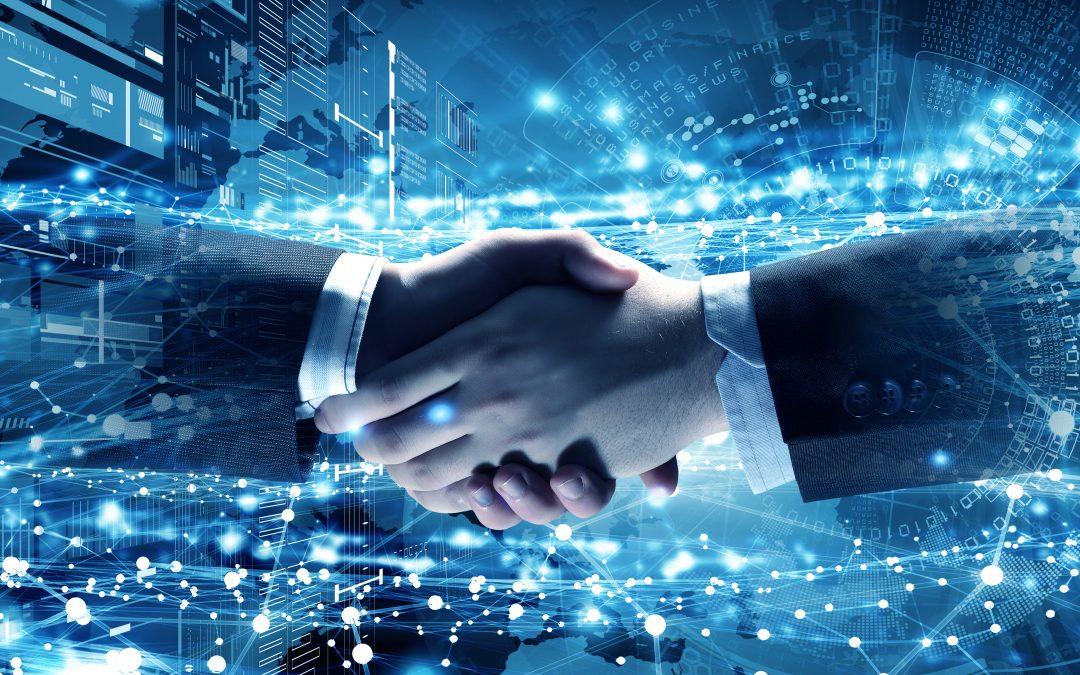 ITS Soluções choisit Centreon pour promouvoir l'agilité de la gestion des services IT