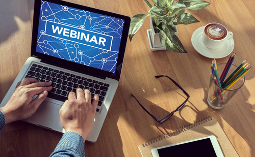 Webinar: What's New in the Centreon 20.04 Software Release?