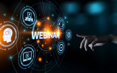 Webinars from the Experts