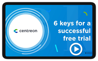 IT monitoring: 6 keys for a successful free trial