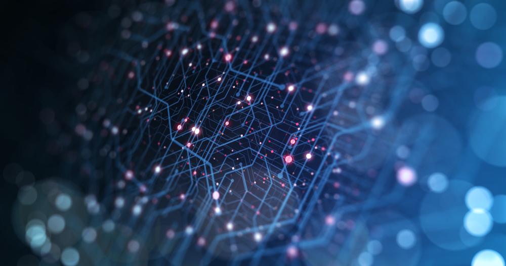 Le rôle stratégique des connecteurs dans la mise en place d'une supervision IT gagnante