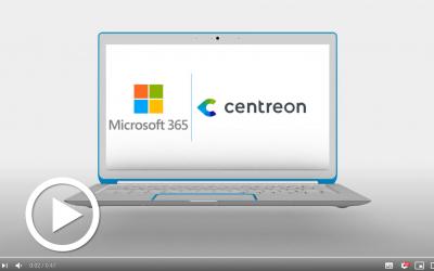 Superviser vos infrastructures Microsoft Cloud Office 365