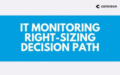 5 Takeaways of IT Monitoring Cost Optimization