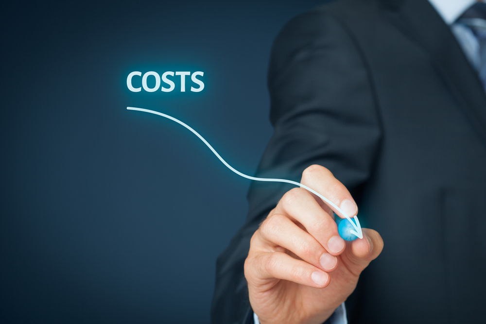 7 Signs it's time to optimize your IT monitoring investments