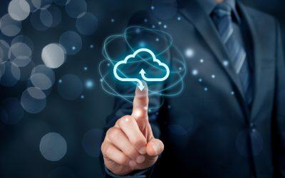 Retours utilisateurs : bonnes pratiques pour déployer une supervision IT complète, du cloud jusqu'à l'Edge