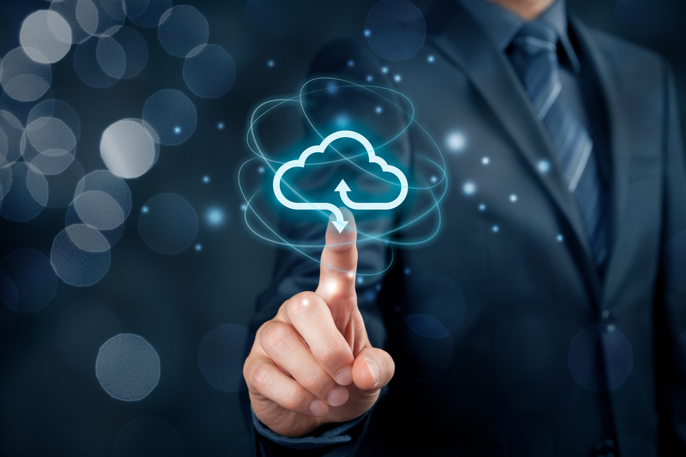 Understanding the Value of Holistic IT Monitoring