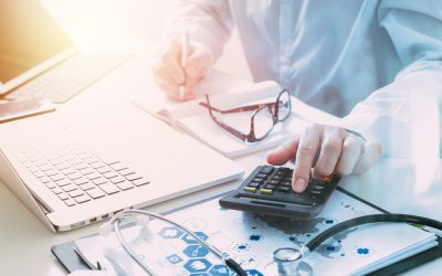 5 Essential Questions on the Cost of IT Monitoring
