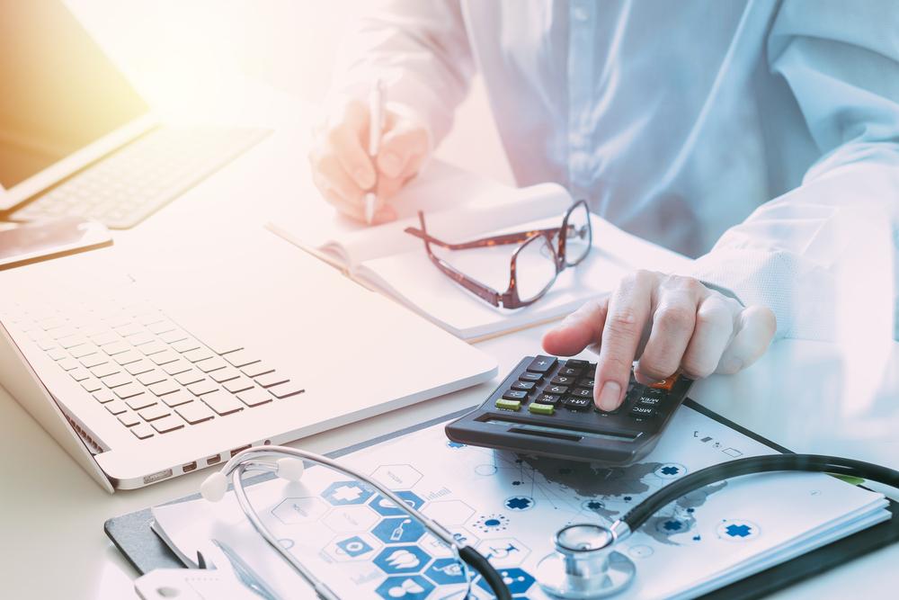 5 questions essentielles sur les coûts de la supervision IT