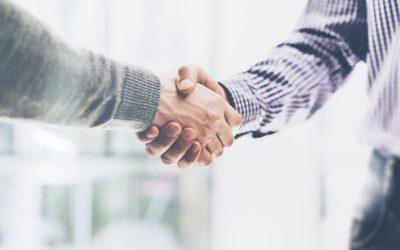 Orsenna devient partenaire officiel de Centreon