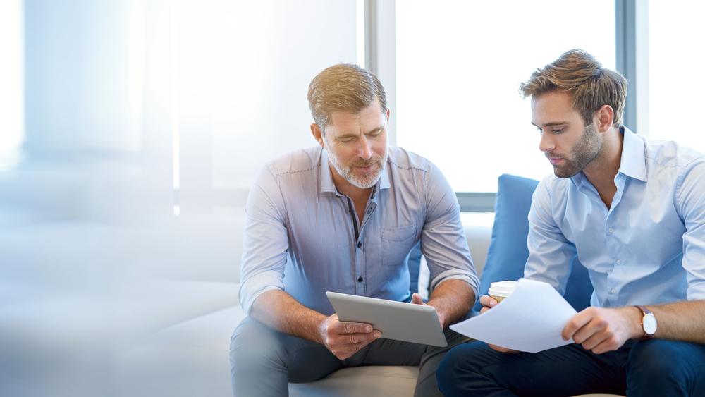Quel cadre pour évaluer la modernisation de la supervision informatique ?