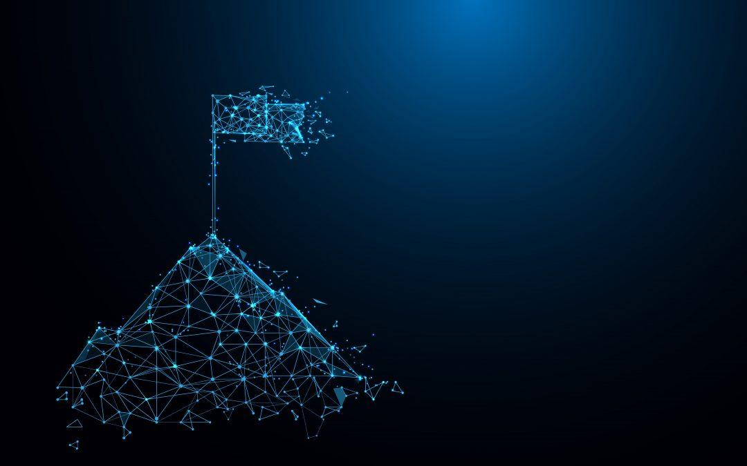 Communiqué de presse : Centreon est élu N°1 du cloud monitoring par les utilisateurs