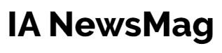 Centreon lance une vaste campagne de recrutement de partenaires