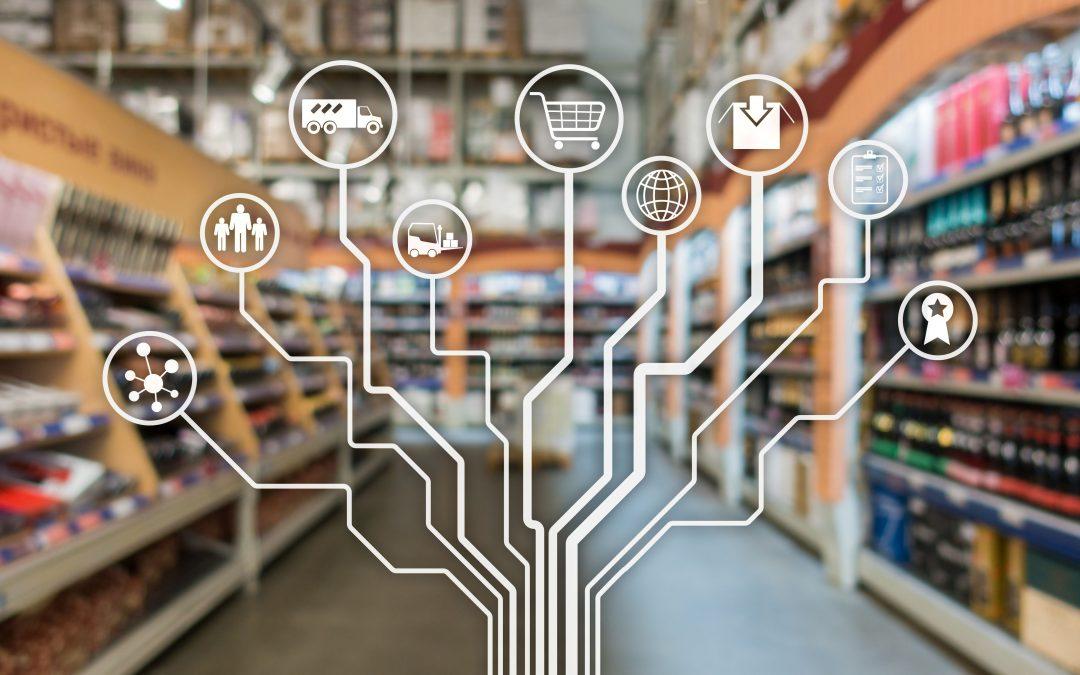 Retail : le nouveau rôle de la supervision informatique pour une expérience client réussie