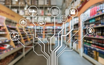 Retail: the new role of IT monitoring for successful customer experiences