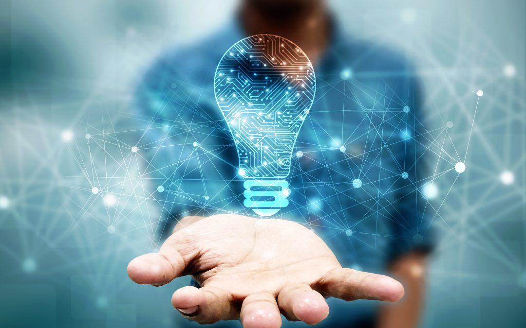 L'ABCD de la supervision en période d'innovation