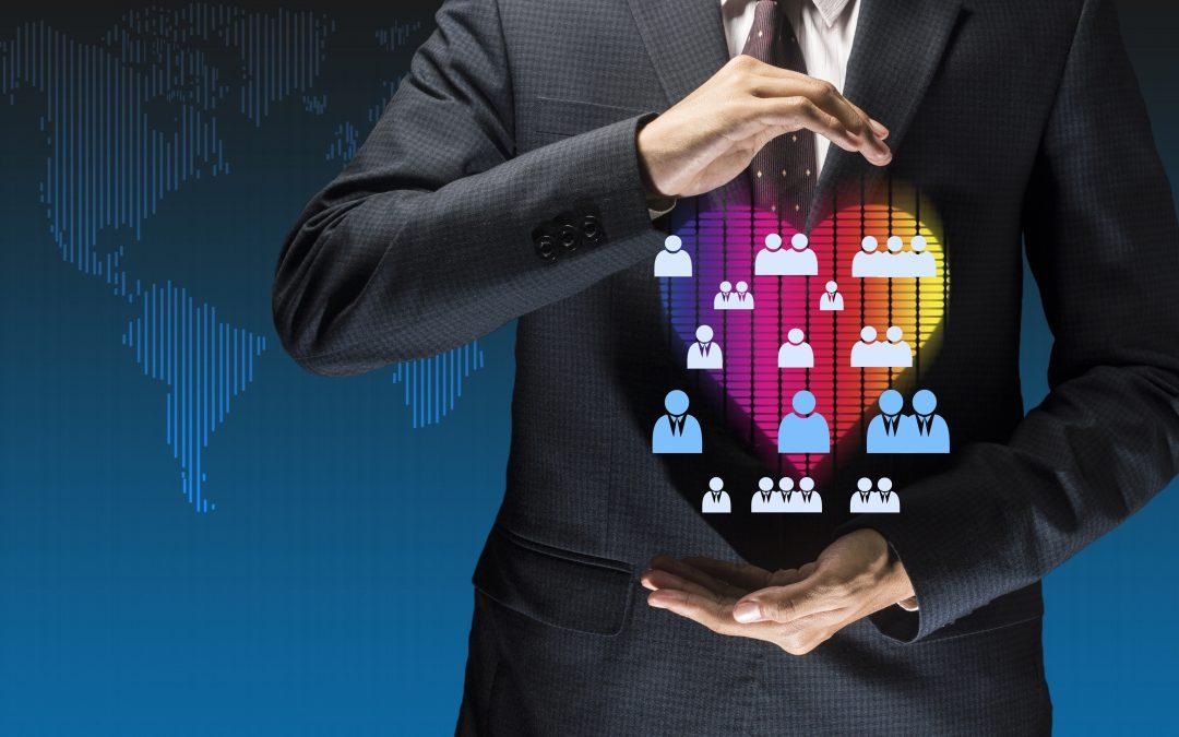 Nouveaux enjeux de la supervision informatique : êtes-vous customer-centric ready ?