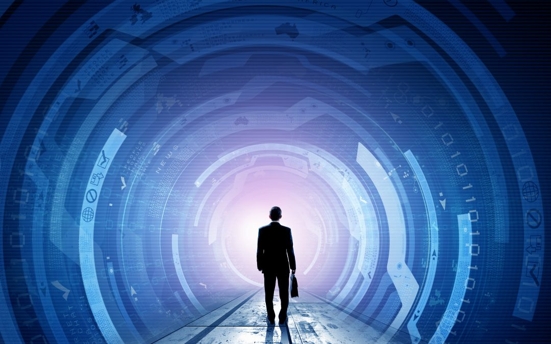 Retour vers le futur… en 2030