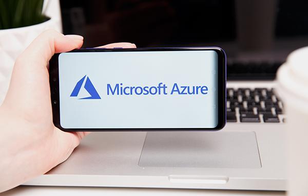 monitoring Microsoft Azure