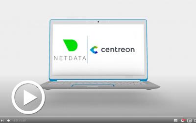 Superviser vos serveurs Linux via Netdata avec Centreon