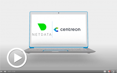 How to monitor your Linux servers via Netdata with Centreon