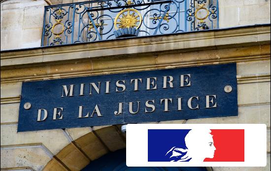Le Ministère de la Justice mise sur Centreon pour mieux servir ses utilisateurs