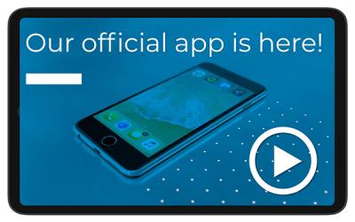 Centreon – Mobile App
