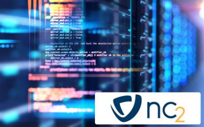 NC2, filiale du groupe Visiativ, renforce son engagement client en intégrant, en standard, la solution de supervision dans ses contrats de services managés